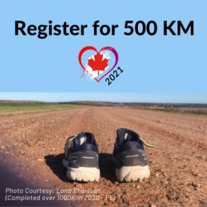 500K Register