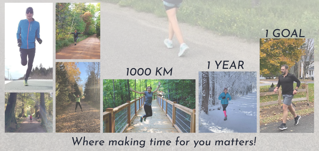 A Great Canadian Running Challenge (7)