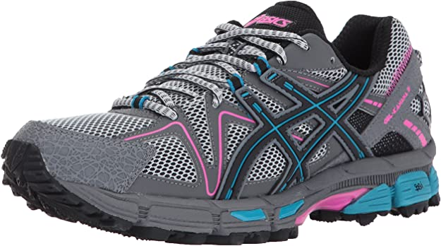 ASICS Gel-Kahana 8 Women Running Shoes