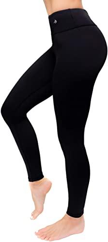 Compression Women Legging