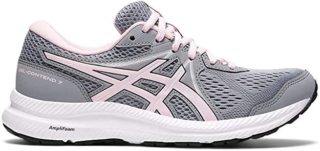 GEL Contend Shoes